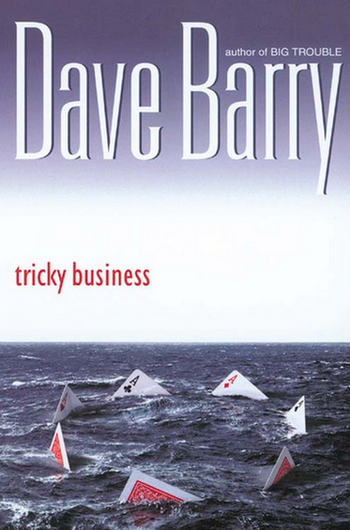 https://static.tvtropes.org/pmwiki/pub/images/tricky_business_barry.png