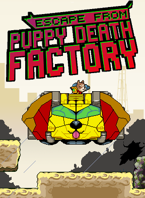 https://static.tvtropes.org/pmwiki/pub/images/tricky_escapefrompuppydeathfactory_image1.png