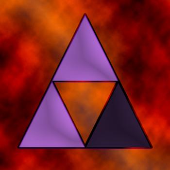 https://static.tvtropes.org/pmwiki/pub/images/triforce_of_doom_8.png