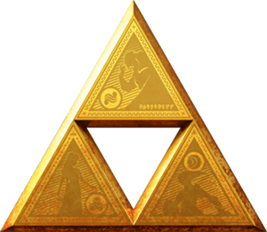 https://static.tvtropes.org/pmwiki/pub/images/triforce_website_5.png