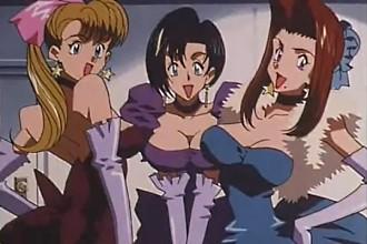 https://static.tvtropes.org/pmwiki/pub/images/trigun_saloon_girls.jpg