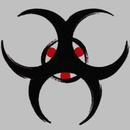 https://static.tvtropes.org/pmwiki/pub/images/trikru.png