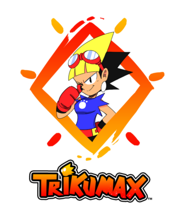 https://static.tvtropes.org/pmwiki/pub/images/trikumax_cover_small.png