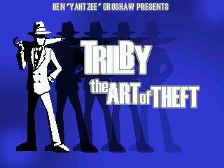 https://static.tvtropes.org/pmwiki/pub/images/trilbytitle.png