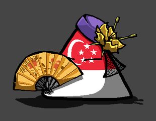 https://static.tvtropes.org/pmwiki/pub/images/tringapore.png