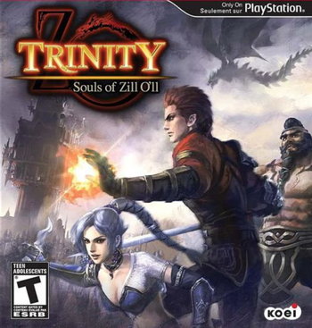 https://static.tvtropes.org/pmwiki/pub/images/trinity_souls_of_zill_oll.png