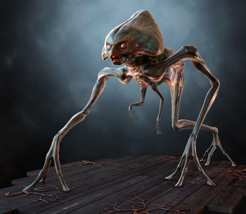 https://static.tvtropes.org/pmwiki/pub/images/tripod_aliens_fanart.png