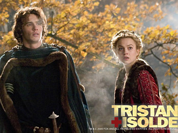 https://static.tvtropes.org/pmwiki/pub/images/tristan-and-isolde_8621.jpg