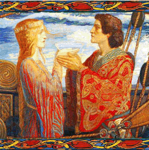 https://static.tvtropes.org/pmwiki/pub/images/tristan_and_isolde_5663.png
