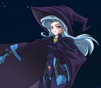 https://static.tvtropes.org/pmwiki/pub/images/trixie.PNG
