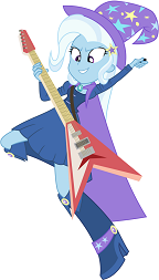 http://static.tvtropes.org/pmwiki/pub/images/trixie_rainbow_rocks_2415.png
