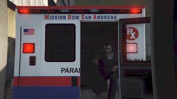 https://static.tvtropes.org/pmwiki/pub/images/trojan_ambulance.jpg