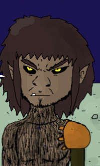 https://static.tvtropes.org/pmwiki/pub/images/troll_king_tgt.PNG