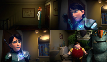 https://static.tvtropes.org/pmwiki/pub/images/trollhunters_becoming_2_01.jpeg