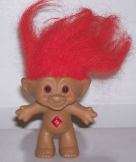 http://static.tvtropes.org/pmwiki/pub/images/trolls-doll-red-hair-small.jpg
