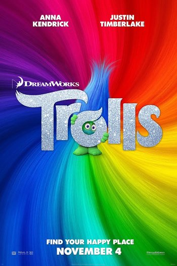 https://static.tvtropes.org/pmwiki/pub/images/trolls_film_logo.jpg
