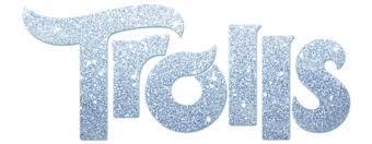 https://static.tvtropes.org/pmwiki/pub/images/trolls_franchise_logo_47.jpeg