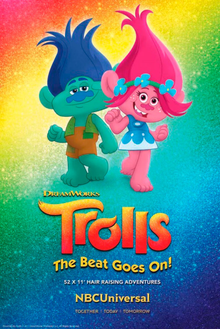 https://static.tvtropes.org/pmwiki/pub/images/trolls_the_beat_goes_on_poster.png