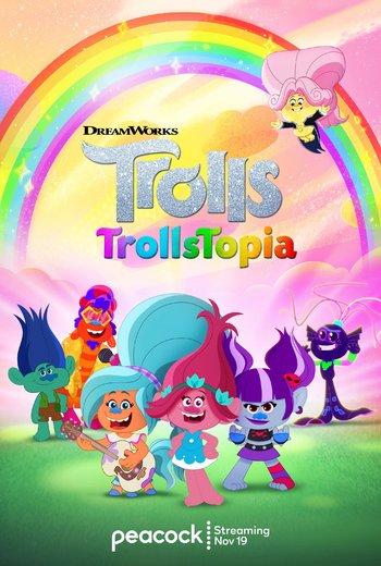 https://static.tvtropes.org/pmwiki/pub/images/trollstrollstopia.jpg