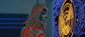 http://static.tvtropes.org/pmwiki/pub/images/tron-1982--01-560-80_1982.png