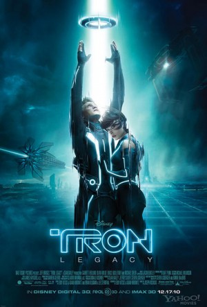 https://static.tvtropes.org/pmwiki/pub/images/tron-legacy-throwback-poster-300x443_320.jpg