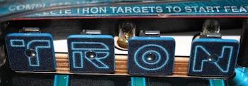 http://static.tvtropes.org/pmwiki/pub/images/tron-letter-targets_8963.jpg