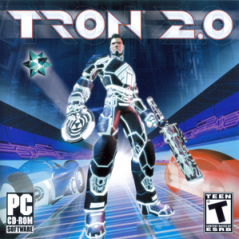 http://static.tvtropes.org/pmwiki/pub/images/tron_2_0_185.png