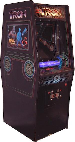 http://static.tvtropes.org/pmwiki/pub/images/tron_arcade_4648.jpg
