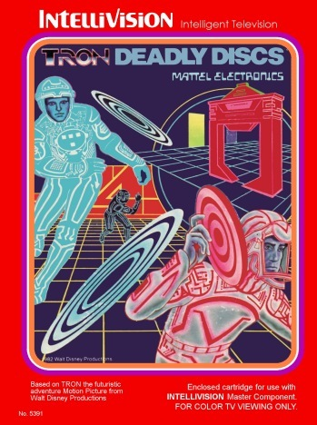 http://static.tvtropes.org/pmwiki/pub/images/tron_deadly_discs_box.jpg