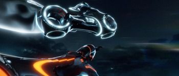 http://static.tvtropes.org/pmwiki/pub/images/tron_legacy_light_cycle.jpg
