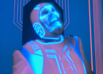 https://static.tvtropes.org/pmwiki/pub/images/tron_nightmare_fuel.png