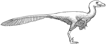 http://static.tvtropes.org/pmwiki/pub/images/troodon2_-_copia_1090.png