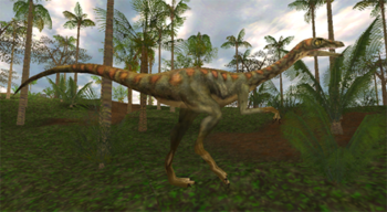 https://static.tvtropes.org/pmwiki/pub/images/troodon4.png