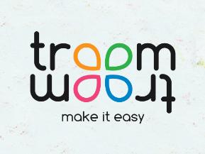 https://static.tvtropes.org/pmwiki/pub/images/troom_troom.png