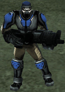 http://static.tvtropes.org/pmwiki/pub/images/trooper.png