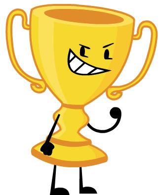 https://static.tvtropes.org/pmwiki/pub/images/trophy.png