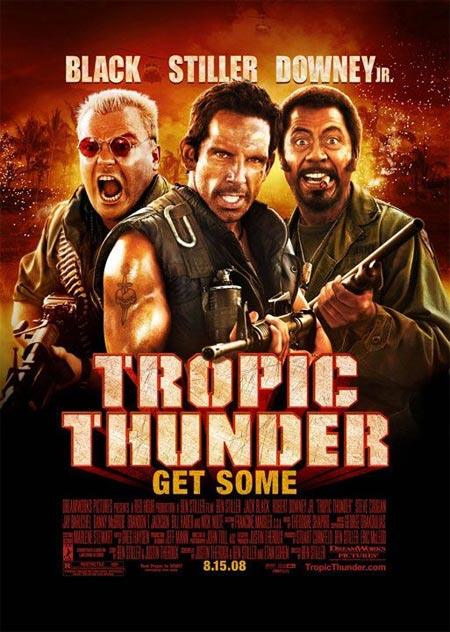 http://static.tvtropes.org/pmwiki/pub/images/tropic-thunder-poster.jpg