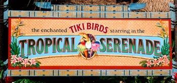 https://static.tvtropes.org/pmwiki/pub/images/tropical_serenade.jpg