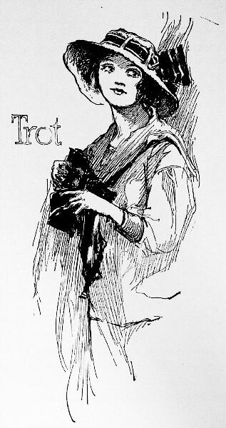 https://static.tvtropes.org/pmwiki/pub/images/trot_griffiths.jpg