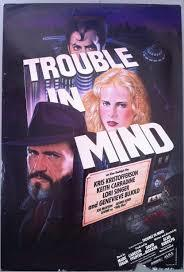 https://static.tvtropes.org/pmwiki/pub/images/trouble_in_mind_5.jpg