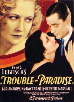http://static.tvtropes.org/pmwiki/pub/images/trouble_in_paradise_3584.jpg