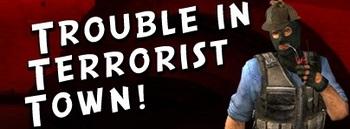 https://static.tvtropes.org/pmwiki/pub/images/trouble_in_terrorist_town.jpg