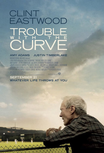 http://static.tvtropes.org/pmwiki/pub/images/trouble_with_the_curve.jpg