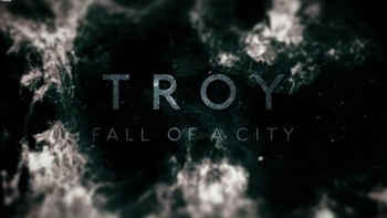 https://static.tvtropes.org/pmwiki/pub/images/troy_fall_of_a_city_titlecard.JPG