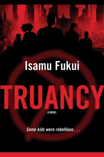 https://static.tvtropes.org/pmwiki/pub/images/truancy_fukui.png