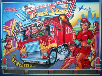 http://static.tvtropes.org/pmwiki/pub/images/truck-stop_7323.jpg