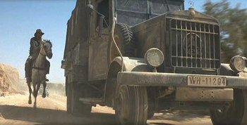 http://static.tvtropes.org/pmwiki/pub/images/truck_chase.jpg