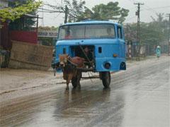 http://static.tvtropes.org/pmwiki/pub/images/truckpull.jpg