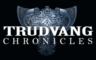 https://static.tvtropes.org/pmwiki/pub/images/trudvang_chronicles_logo1_4348.png