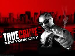 http://static.tvtropes.org/pmwiki/pub/images/true_crime_new_york_city_3833.jpg